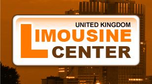 Limousine Center UK - Limousine Service